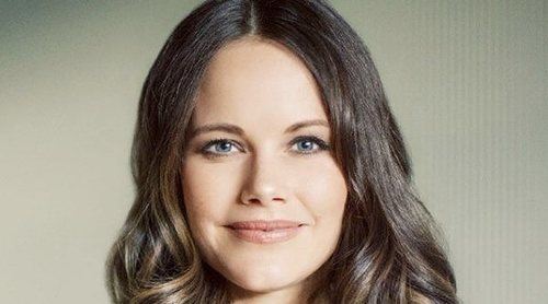 Sofia Hellqvist, de no ser aceptada por la Familia Real Sueca a crear tendencia y ser apoyada por los Bernardotte