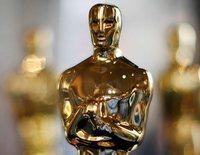 Lista completa de los nominados de los Premios Oscar 2019