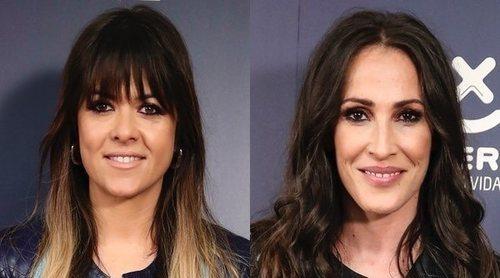 Malú, Vanesa Martín y Miriam Rodríguez, entre los ganadores de los Premios Cadena Dial 2019