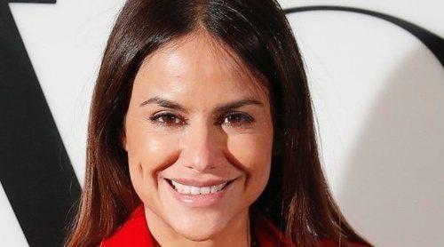 El 'bombazo' de Mónica Hoyos: