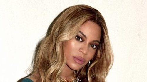 La estancia de Beyoncé en Barcelona: 14.000 euros por noche y paella de marisco con kétchup