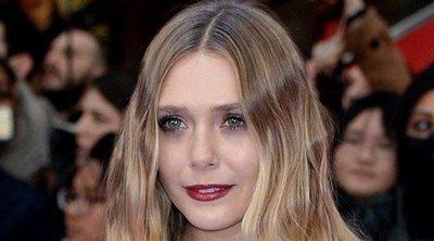 Todo sobre Elizabeth Olsen, la otra Olsen que consiguió el éxito en el cine que no lograron sus hermanas