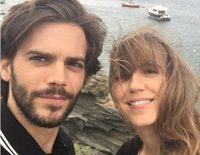 Así son y así se llevan Marc y Aina Clotet: dos hermanos unidos por la interpretación y la lucha contra el Sida