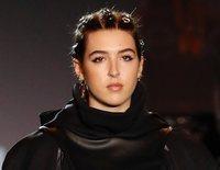 """Alba Díaz debuta como modelo en El Ego de Madrid Fashion Week: """"Ha sido increíble"""""""