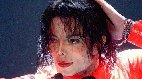 El polémico documental que acusa a Michael Jackson de pedófilo ya tiene primeras reacciones