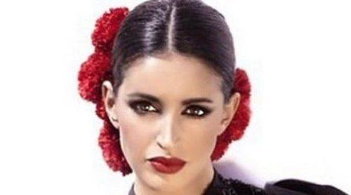 Noelia López vuelve a las pasarelas con la mirada puesta en el amor