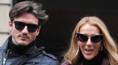 Céline Dion se sincera sobre su relación con Pepe Muñoz