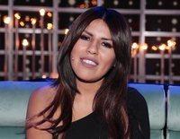 """Chabelita Pantoja asegura que desconocía la adicción de Kiko Rivera: """"Prefiero haberme enterado ahora"""""""