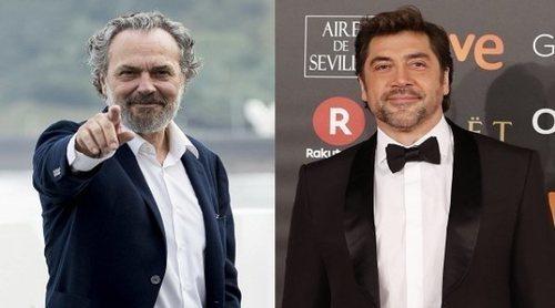 Bardem, Antonio De la Torre, Javier Gutiérrez y José Coronado: ¿quién será el Mejor Actor de los Goya 2019?