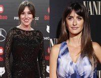 Lola Dueñas, Penélope Cruz, Susi Sánchez y Najwa Nimri compiten por ser la Mejor Actriz en los Goya 2019