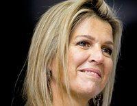 Máxima de Holanda, acusada de evadir impuestos por una propiedad que compró en Argentina