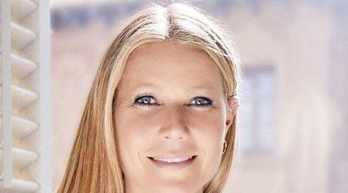 Demanda millonaria contra Gwyneth Paltrow por romper las costillas y causar daño cerebral a un hombre
