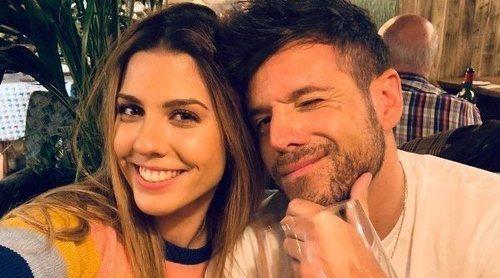 El misterioso mensaje de Pablo López que ha hecho saltar las alarmas sobre su romance con Miriam Rodríguez