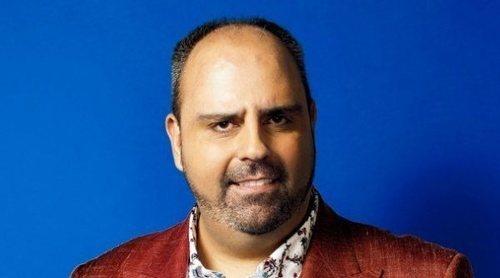 Julio Ruz es expulsado disciplinariamente de 'GH DÚO' por conducta inaceptable