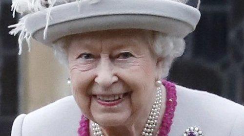 El plan para evacuar a la Familia Real Británica si hay disturbios por el Brexit