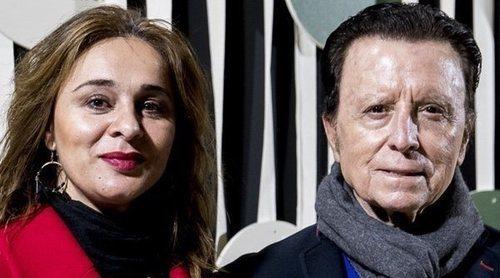 José Ortega Cano y Ana María Aldón quieren volver a ser papás: 'Estamos muy animados'