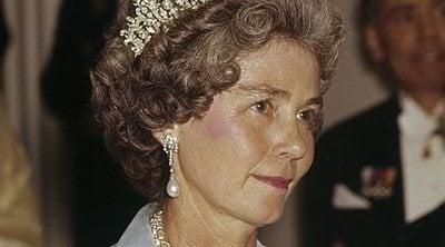 Así era Federica de Grecia, la influyente y poderosa madre de la Reina Sofía