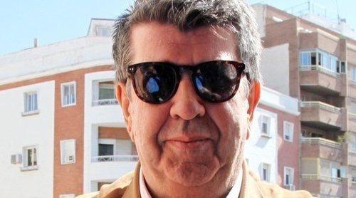 Gil Silgado se menciona sobre la expulsión de Julio Ruz 'GH DÚO'