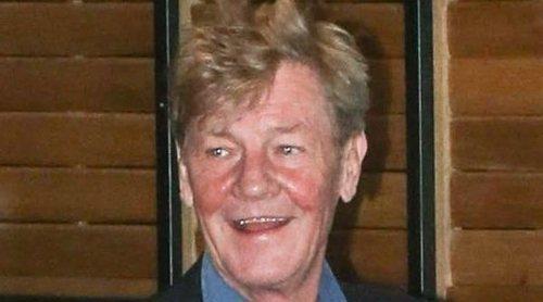Ernesto de Hannover sufre una recaída: operado de urgencia por una pancreatitis potencialmente mortal