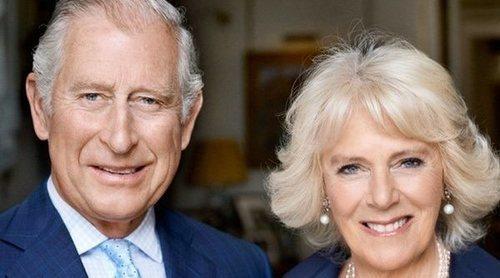 El Príncipe Carlos y Camilla Parker se adelantan a los Reyes Felipe y Letizia: realizarán una visita oficial a Cuba