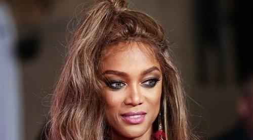 Tyra Banks anuncia la apertura de 'Modelland', un nuevo parque temático dedicado a la moda