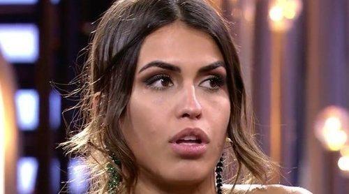 Sofía Suescun desmiente a Kiko Matamoros asegurando que no han estado juntos