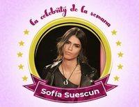 La humillación de Sofía Suescun: adiós a su título de 'reina de los realities' tras su expulsión de 'GH DÚO'