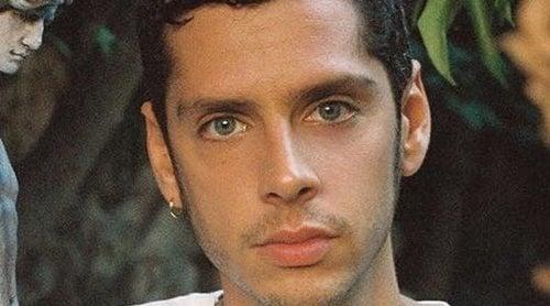 Eduardo Casanova vuelve a enamorarse de un maquillador