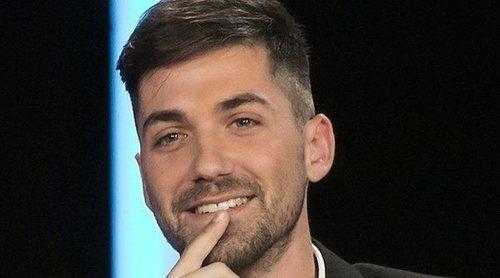 Alejandro Albalá no se fía de Antonio Tejado tras las palabras de Sofía Suescun a su salida de 'GH DÚO'