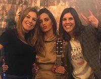 La increíble fiesta sorpresa de cumpleaños que Iker Casillas preparó para Sara Carbonero