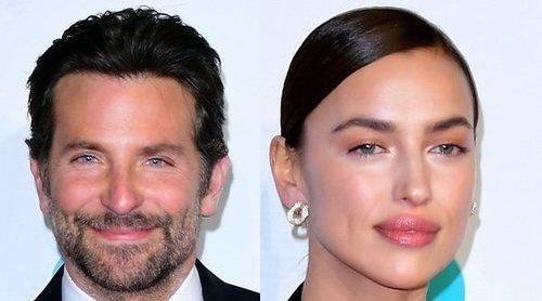 Margot Robbie, Bradley Cooper o Irina Shayk brillan en la alfombra roja de los Premios BAFTA 2019