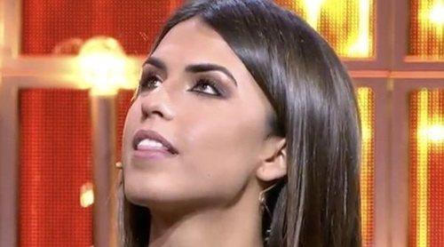 Sofía Suescun muestra los mensajes que Antonio Tejado le mandó antes de 'GH DÚO'