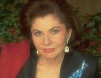 Soraya de Irán: la Princesa de los ojos tristes que ahogó sus penas en España