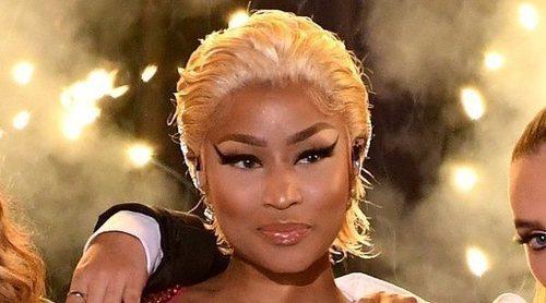 Nicki Minaj desvela su disputa con el productor Ken Ehrlich tras 7 años de intimidaciones