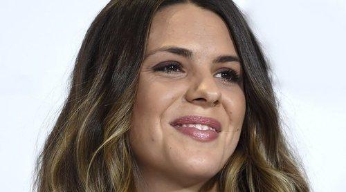 Laura Matamoros podría haber encontrando de nuevo el amor