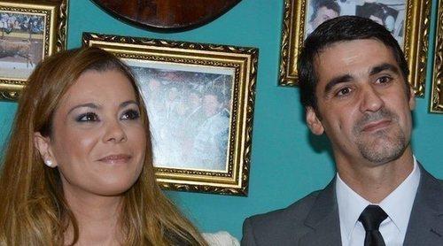 Raquel Bollo: 'Jesulín de Ubrique va a anunciar que ha roto con María José Campanario'