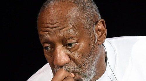 Bill Cosby, sobre la agresión sexual que le llevó a prisión: 'Nunca me arrepentiré'