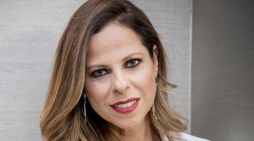 Pastora Soler: 'Eurovisión es una experiencia muy absorbente. Fue increíble, pero no volvería en el futuro'