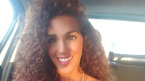 Noemí Merino ('Gran Hermano 12+1') anuncia por sorpresa que está embarazada