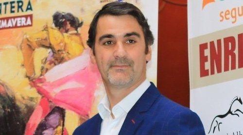 La rueda de prensa de Jesulín de Ubrique: de su enfado a su obsesión con su alianza y la reacción de Belén Esteban