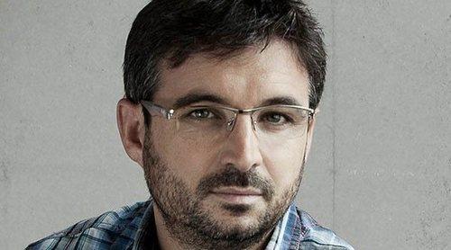 Jordi Évole y su fortuna millonaria gracias a 'Salvados'