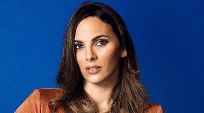 Irene Rosales se moja en la relación de Candela y Antonio Tejado en 'GH DÚO': 'No lo estará pasando mal'
