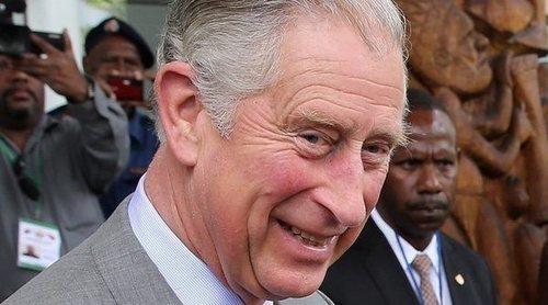 La prueba de que el Príncipe Carlos admira y hace caso a Meghan Markle