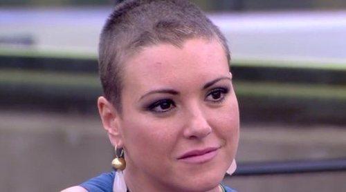 La confesión de María Jesús Ruiz sobre Gil Silgado: 'Me dijo que no entrase en 'GH DÚO'