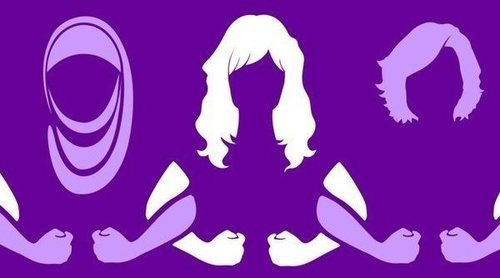 8 canciones feministas para poner ritmo y reivindicación el Día de la Mujer