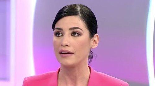 Ares Teixidó sobre Bustamante: 'He hecho un flaco favor a las mujeres perpetuando un trato machista'
