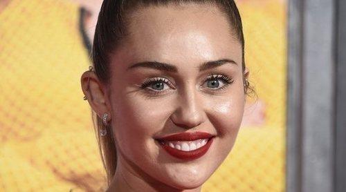 Miley Cyrus habla sobre el significado del matrimonio como persona queer