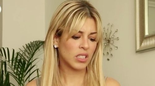 Oriana Marzoli critica a Amaia Romero por no depilarse: 'A míparticularmente me da demasiado asco'