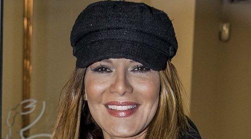 Ivonne Reyes se encuentra en negociaciones para participar en 'Supervivientes'