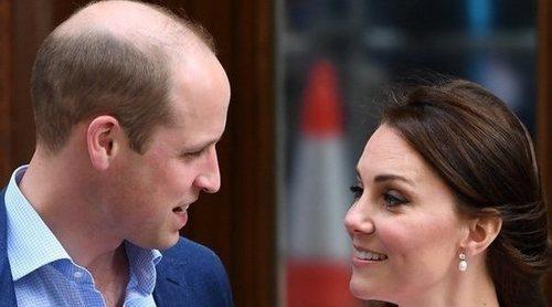 La austeridad de los Duques de Cambridge frente al derroche de Meghan Markle
